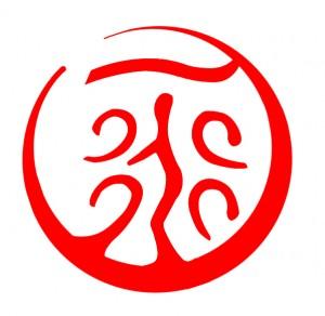 一道logo 2