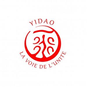 一道logo2